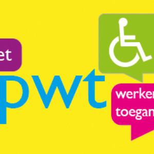 cropped-PWT-logo-kleur-website-uitsnede.jpg