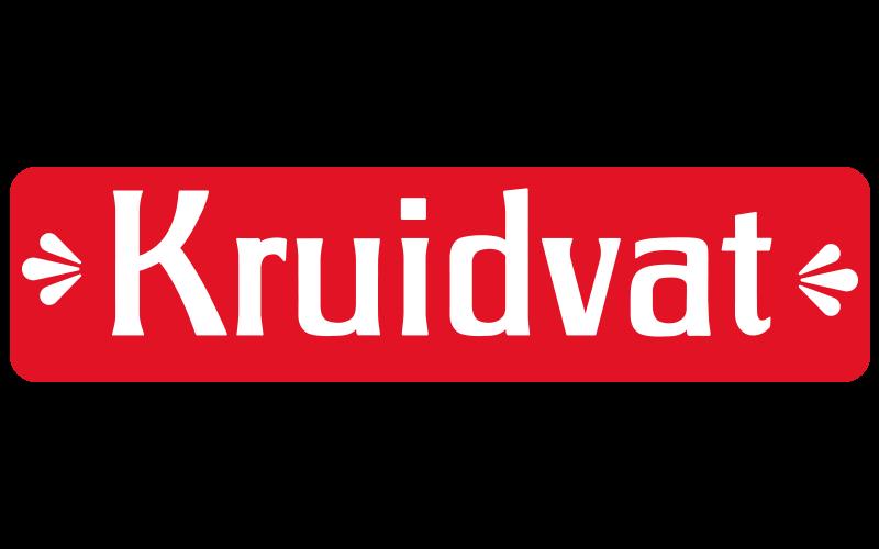 Gehandicaptenraad Westervoort plaatst open brief op de Facebooksite van Kruidvat NL