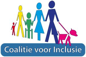 Afbeelding van inclusie voor het VN-Verdrag van rechten van de mens.