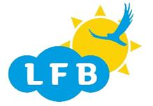 Logo-LFB